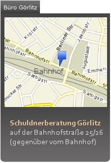 Bahnhofstraße 25/26